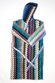 missoni bathrobe giacomo color 170 u2013 stefano store