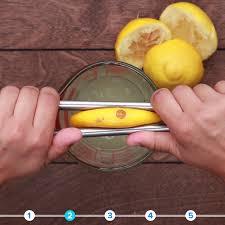 cuisine trucs et astuces 5 uses for kitchen gadgets astuces truc