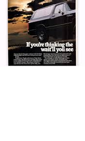 46 best vintage dodge vehicle ads images on pinterest national