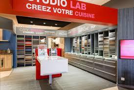 magasin de cuisine cuisine magasin free magasin cuisine angers dcoration ikea cuisine