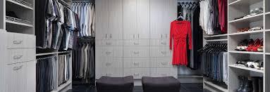 bethesda custom closets garage cabinets home office storage