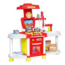 cuisine enfant jouet c 28 57 pas cher leadingstar cuisine jouet ensemble enfants