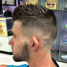 styling spiky hair boy best 25 young mens hairstyles ideas on pinterest young man