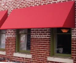 Cloth Window Awnings Fabric Awnings U0026 Canopies Parasol Awnings