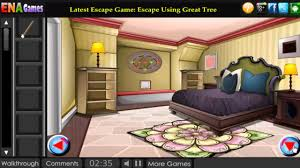 modern bungalow escape 2 walkthrough youtube