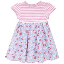 176 best baby clothes images on pinterest next uk babies
