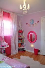 bedroom girl teenage room best bedrooms for girls cute girl full size of bedroom girl teenage room best bedrooms for girls cute girl bedrooms big