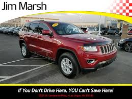 used jeep cherokee used jeep vehicles for sale near fresno ca bestcarsearch com