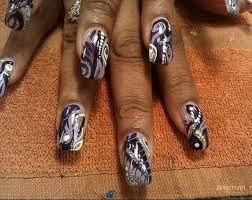 love airbrush for nail designs airbrush nail designs beautiful