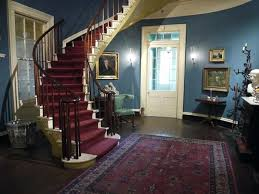 antebellum home interiors plantation homes interior design plantation interiors photos