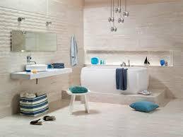 Bathroom Decorating Ideas Color Schemes Astonishing Feng Shui Home Step 3 Bathroom Decorating Secrets On