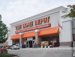 home depot black friday sales tacoma washington wanted a strip club a home depot a botanical garden and more