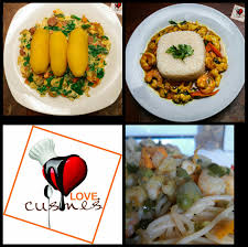 expression cuisine cuisines cooking the expression of me
