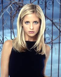 buffy the vampire slayer celebrates 20th anniversary with merch