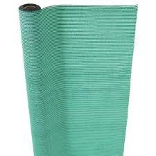 Grillage Balcon Castorama Simple Brise Filet Protection Castorama Filet De Protection Sous Luescalier