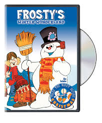 Twas The Night Before Halloween Poem Amazon Com Frosty U0027s Winter Wonderland Twas The Night Before