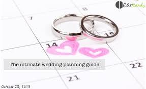 Ultimate Wedding Planner Ultimate Wedding Planning Guide Jpg