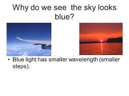 Blue Light Wavelength 4 1 Em Spectrum Wavelength Distance Between Two Successive