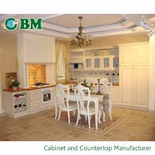 China Kitchen Cabinet Kitchen Cabinets Direct From Manufacturer Roselawnlutheran