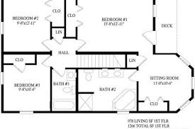 House Plans With Prices 6 Bedroom Modular Home Plans Modern Modular Home Floor Plans Log