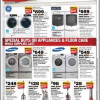 home depot black friday online deals black friday u0026 cyber monday 2015 home improvement remodeling