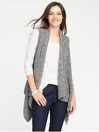 womens sweater vest womens sweater vest target best vest 2018