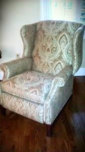 Upholstery In Orlando Fl Orlando Upholstery Ajimasook