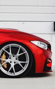 lexus rims perth 741 best round u0026 round images on pinterest car rims car and car