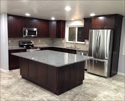 Kitchen Cabinet Doors Replacement Home Depot by Kitchen Ash Kitchen Cabinets Mission Style Cabinets Hickory