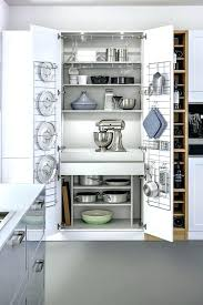 kitchen dish cabinet brown dish rack kaivalyavichar org