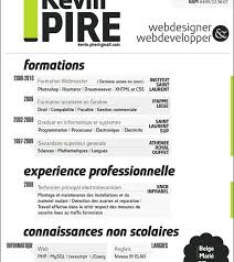 job resume templates free job resume format free for nursingd teachers in word interview