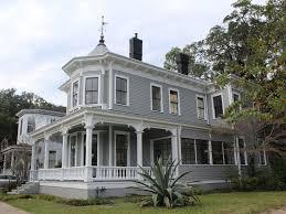 the concordia house renovated victorian hi vrbo
