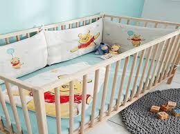 deco chambre winnie lit lit bébé carrefour lovely chambre winnie l ourson pas cher