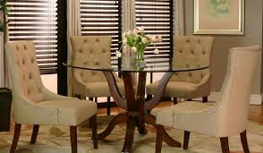 Restoration Hardware Dining Room Chairs Dining Room Dining Room Sets Bench Seating Beautiful Dining Room