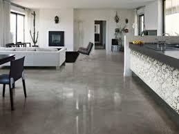 modern kitchen flooring ideas lovable modern kitchen floor tiles and plain modern kitchen floor