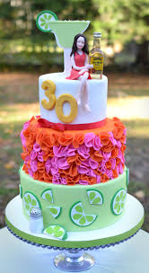 best 25 30th birthday cakes ideas on pinterest 30 birthday cake