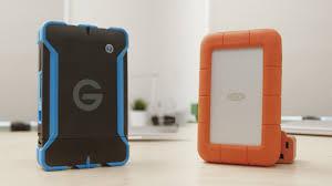 Rugged Lacie Hard Drive Lacie Vs G Technology Rugged Portable Hard Drives
