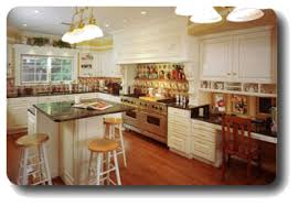 Kitchen Cabinets Portland Oregon Kitchen Cabinets