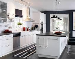 ikea kitchen white cabinets remodell your livingroom decoration with awesome fancy ikea white