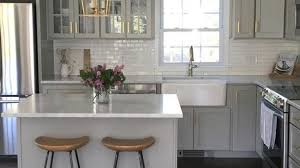 small white kitchen ideas amusing kitchen room design best small white cabinets on ilashome
