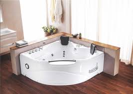 Bathtubs With Jets Bed U0026 Bath Modern Bathroom Ideas With Jetted Tub And Walk In Tubs