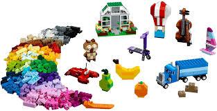 2016 brickset lego set guide and database