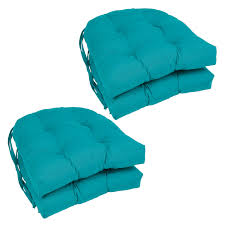 Decorative Outdoor Chair Covers Decorating Comfortable Blazing Needles Cushions For Inspiring