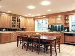 Halogen Kitchen Lights Halogen Kitchen Lighting Kitchen Halogen Track Lighting Fourgraph