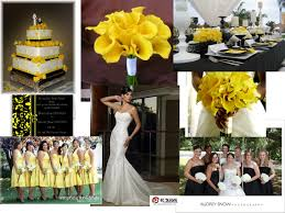 april wedding colors anointed affairs weddings events april 2010