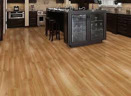 Snap Together Vinyl Plank Flooring Vinyl Plank Flooring Durable Floors For Your Rental Property
