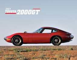 page toyota 1967 toyota 2000gt s59 monterey 2015