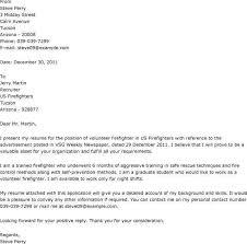 sample cover letter for volunteer work volunteer covering letter