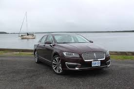 lincoln 2017 inside black label updated on lincoln u0027s site page 2 ford inside news