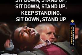 Black Church Memes - praise dance meme 28 images meme funny instagood igers on